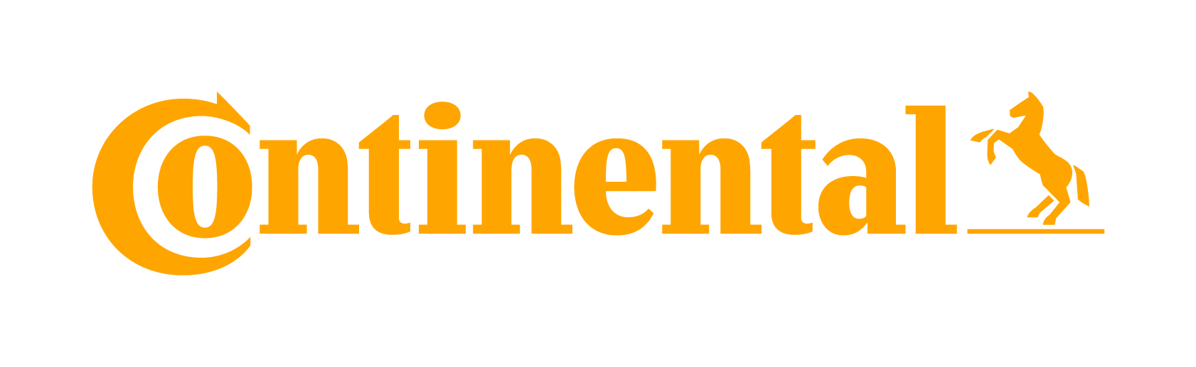 continental logo yellow srgb png-data
